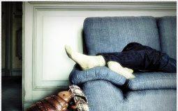 Как избавиться от клопов в квартире в домашних условиях самостоятельно
