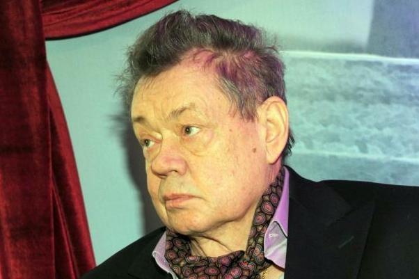 Супруга Николая Караченцова сообщила о большом прогрессе в борьбе с онкологическим заболеванием её мужа