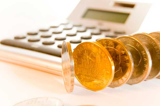 IT-разработки считается одним из наиболее прибыльных  источников дохода