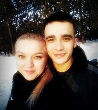 Сергей Семёнов освобожден: новости на сегодня
