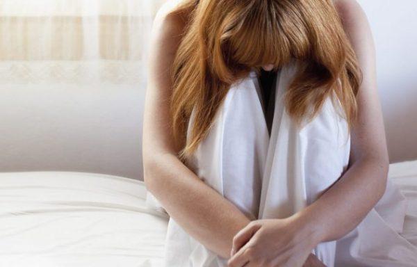 Замершая беременность: симптомы на ранних сроках