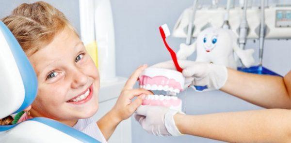 Чтобы выявить причины скрипения зубов посетите стоматолога