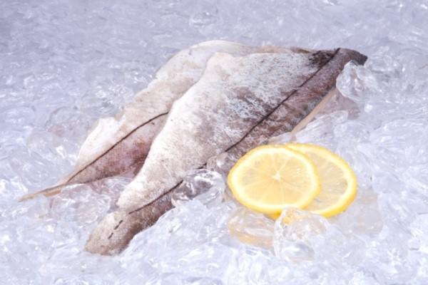 В путассу содержится большое количество витаминов