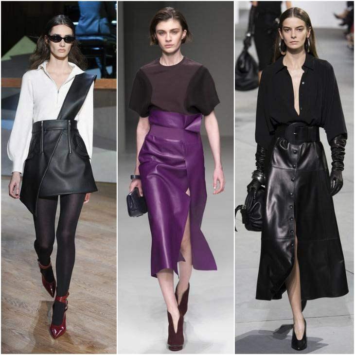 skirts2017-7