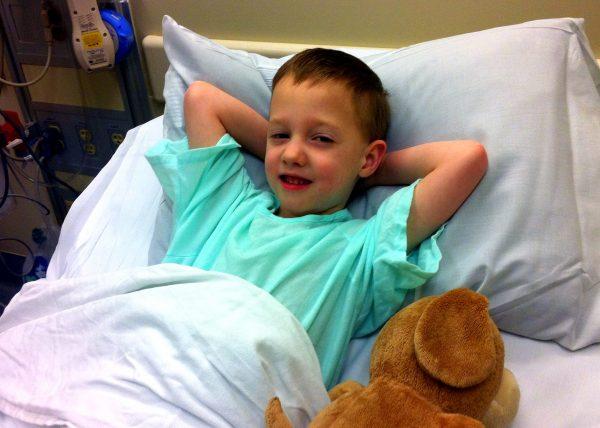 Повышенные лейкоциты в крови у ребенка могут привести к лейкемии