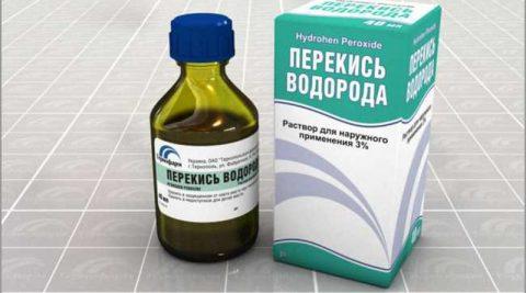 vredna-li-perekis-vodoroda-800x445