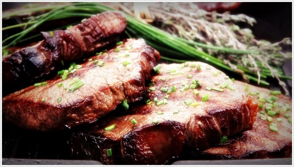 Что приготовить на ужин из свинины: быстро и вкусно, рецепты