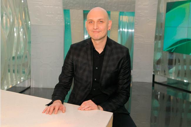 Филипп Григорян, фото