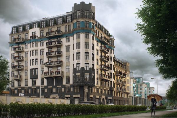 Только работники риэлторского агентства предоставят реальные цены на недвижимость в России