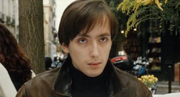 Причина смерти актера Дмитрия Соловьева пока неизвестна