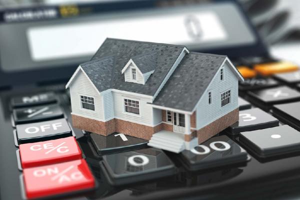 Уменьшиться процентная ставка по ипотечному кредитованию