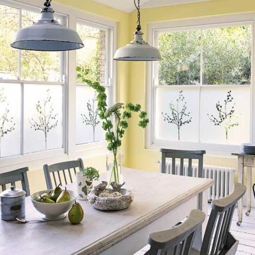 13-kitchen-curtains