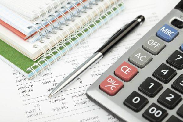 Юридические лица должны оплатить транспортный налог до февраля