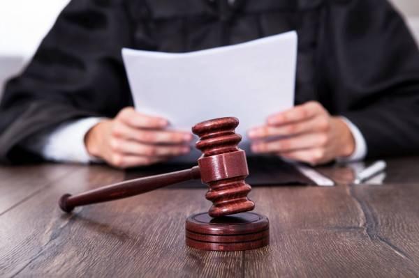 Есть высокая вероятность, что закон об амнистии будет подписан в 2018 году
