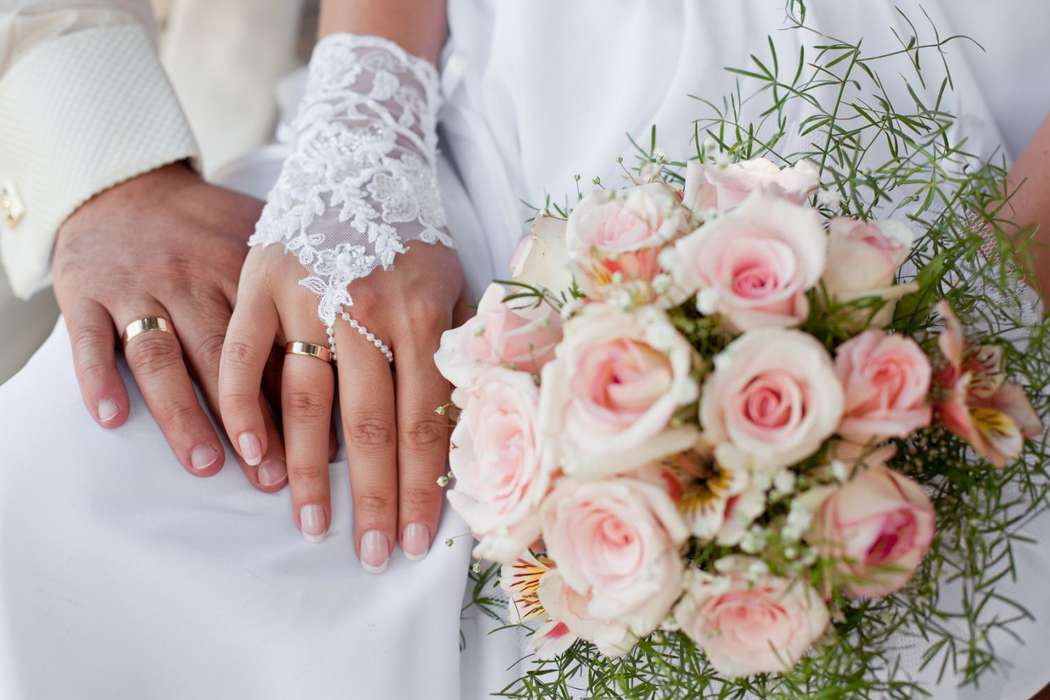 Брак находится под угрозой