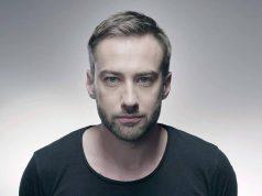 Дмитрия Шепелева обвинили во лжи