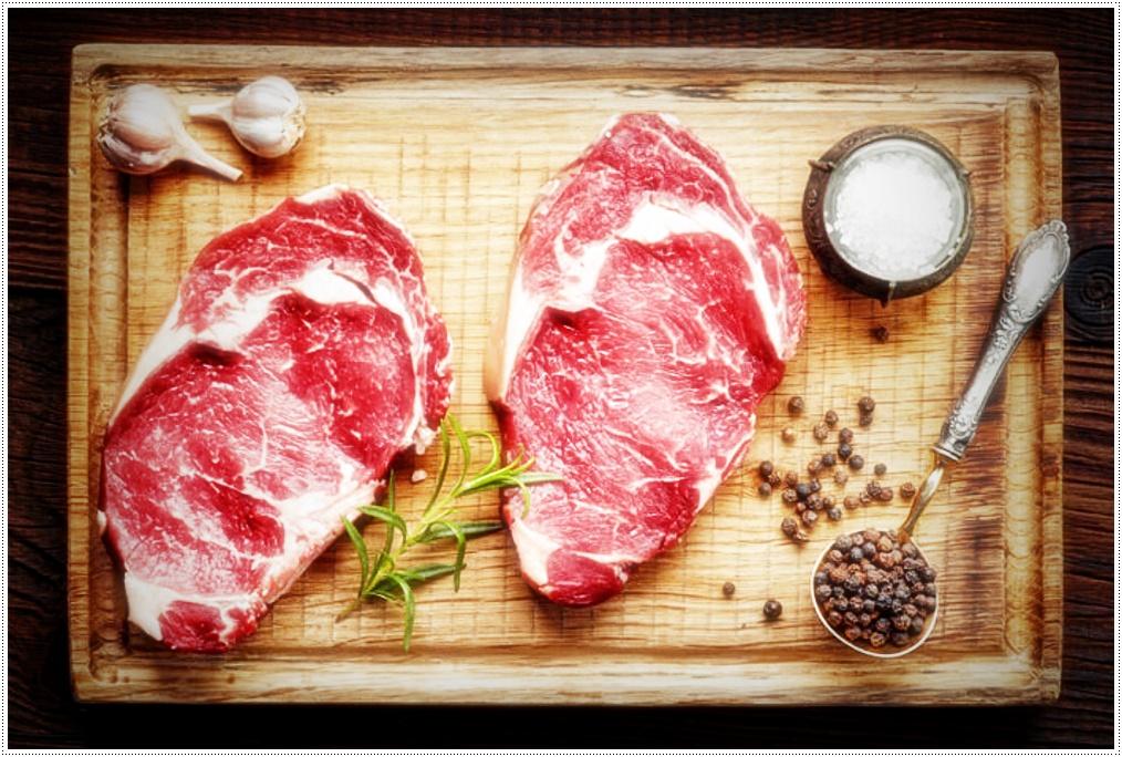что приготовить на ужин из свинины быстро и вкусно рецепты с фото