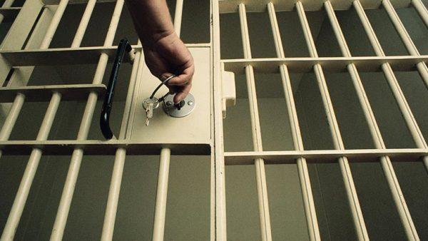 Амнистия для заключенных должна быть утверждена президентом РФ