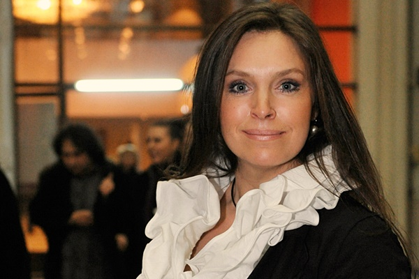 Марина могилевская - биография знаменитости, личная жизнь, дети