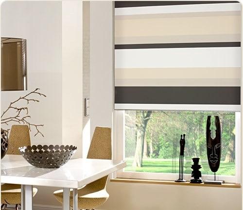 8-kitchen-curtains