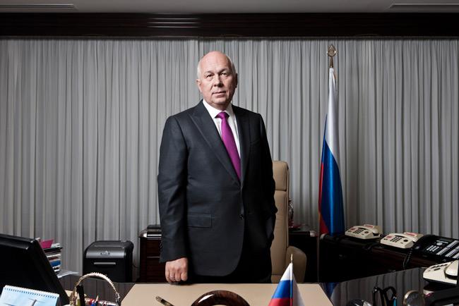 работа городе москве зарплата каждый день
