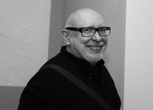 Александр Шаталов умер в возрасте 60 лет