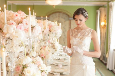 Beautiful-Bride-Wedding-Picture