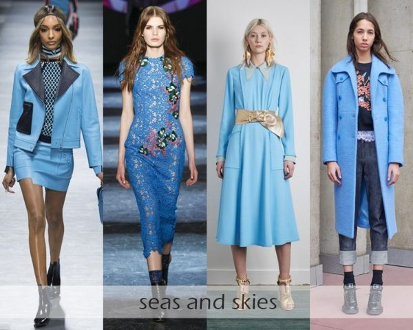 Clothing-Colors-Fall-Winter-2016-2017-Fashion-Trends-3