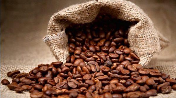 Для избавления от запаха гари в квартире используйте кофейные зерна