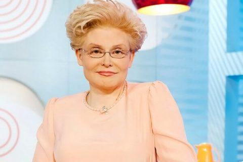 Dieta-Eleny-Malyshevoj