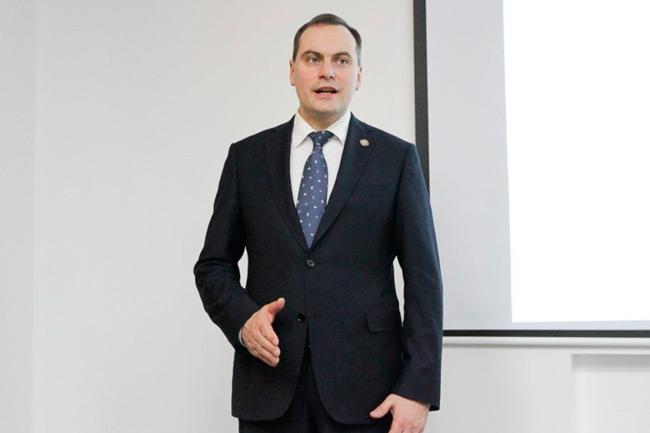 Артем Здунов, фото