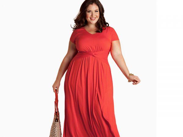 Plus-Size-Maxi-Dresses-5