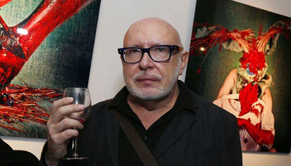 А. Шаталов работал на разных телеканалах