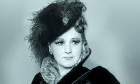 Известная актриса была замужем 4 раза