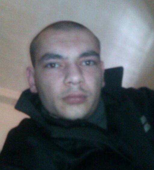 Ильдар - брат Антона Шоки покончил собой
