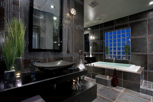 beautiful-bathrooms-imanada-amazing-ideas-and-pictures-of-antique-bathroom-tiles-extraordinary-modern-black-master-design-home-decor_online-decorating_zebra-decorations-for-bedroom-black-l