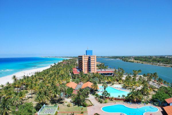 Куба - остров свободы