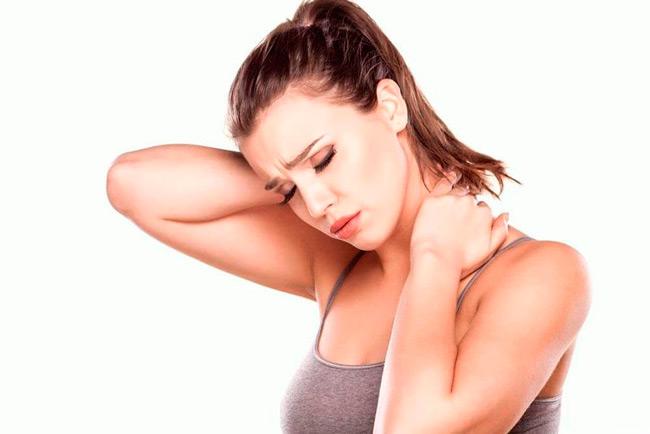 Психологическое состояние может повлечь возникновение боли
