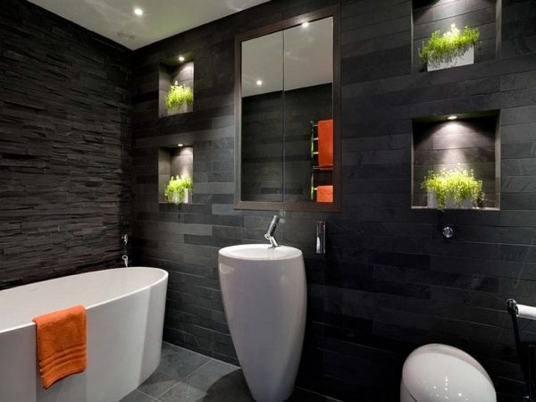 cozy-inspiration-dark-bathroom-designs-6-fantastic-ideas-in-house-remodel-with
