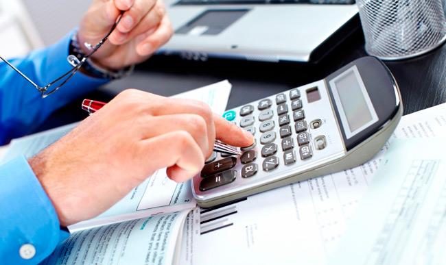 Необходимо платить налоги