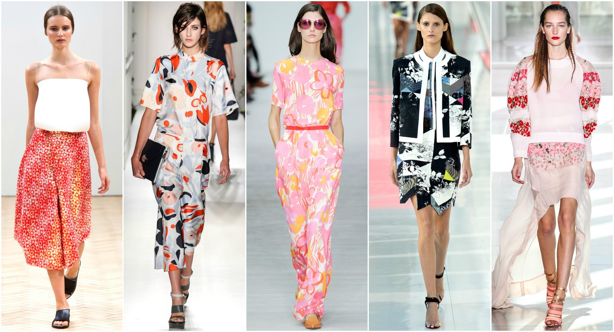 lfwss14_trends_floral_print