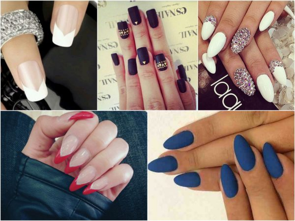 manicure_beautiful_2018