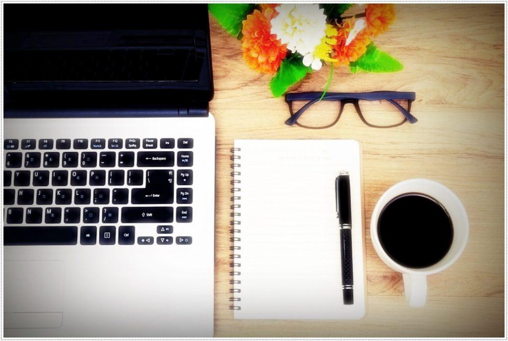 Заработать в интернете без вложений: написание статей на заказ