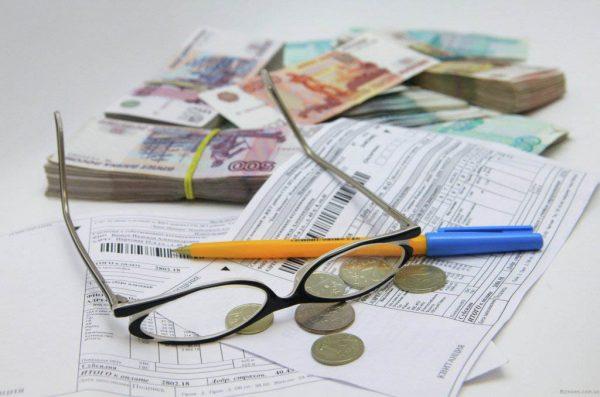 При неуплате налога придется заплатить штраф