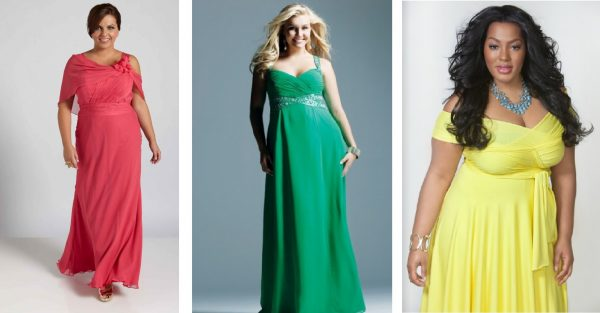 pink-evening-dresses-for-fat-girls-768x1024