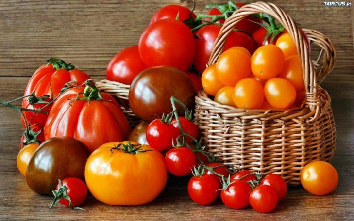 pomidory_v_ispanii02