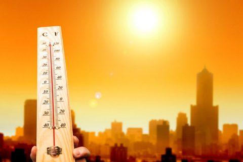 prognoz-pogody-v-rossii-2018