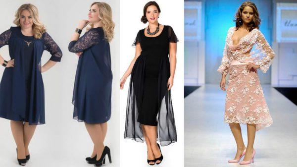 прозрачные-кружевные-платья-мода-веса-лето-2017