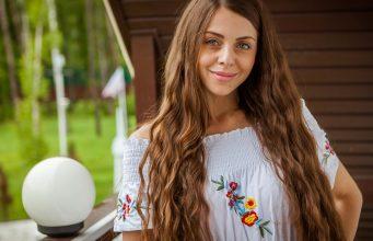 Ольга Рапунцель пустила Яббарова ночевать к себе
