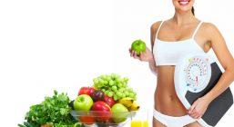 sbalansirovannaya-dieta-dlya-poxudeniya-1